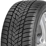 255/50 R21 106H ZIMA Goodyear UltraGrip Performance 2