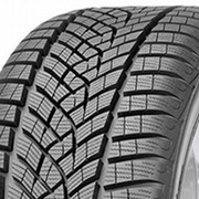 255/40 R18 99V ZIMA Goodyear ULTRA GRIP PERFORMANCE G1 TL