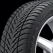 255/55 R18 109H ZIMA Goodyear ULTRA GRIP