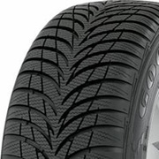 205/55 R16 94H ZIMA Goodyear ULTRA GRIP 7+ M+S