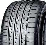 235/40R18 95Y Leto Yokohama AdvanSportV105 XL Dot15 E-A-72-2