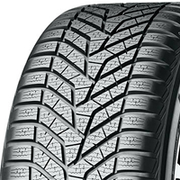 255/65 R17 110H LETO Yokohama BluEarth-Winter V905 110H