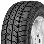 215/75 R16 111R ZIMA Continental VANCO WINTER 2