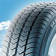 225/70 R15 112R ZIMA Semperit VAN-GRIP 2 TL