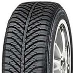 215/60 R16 95V CELOROK Goodyear VECTOR 4 SEASONS TL