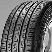 275/50 R20 109H CELOROK Pirelli SCORPION VERDE ALL SEASON TL
