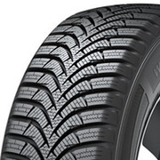 175/65 R15 84T ZIMA Hankook W452 Winter i*cept RS2 TL