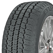 215/65 R15 96T ZIMA Cooper WEATHER MASTER ST-2