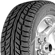 215/65 R16 101T ZIMA Cooper Weather Master WSC