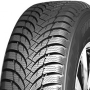 165/70 R13 79T LETO Nexen WINGUARD SNOW G WH2