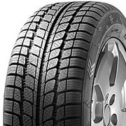 215/75 R16 113R ZIMA Fortuna WINTER