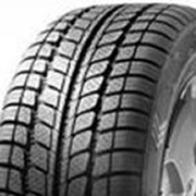 185/55 R14 80T ZIMA Fortuna WINTER2