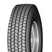 315/80 R22,5 156K Fulda ZADNA WINTERFORCE
