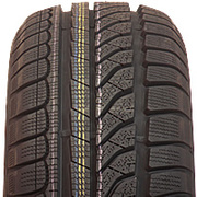 165/65 R14 79T ZIMA Dunlop SP WINTER RESPONSE