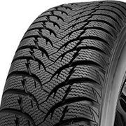 165/70 R14 81T ZIMA Kumho WinterCraft WP51