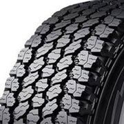 225/70 R16 107T LETO Goodyear WRANGLER AT ADVENTURE