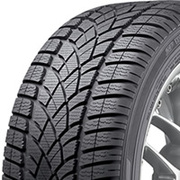265/50 R19 110V ZIMA Dunlop SP WINTER SPORT 3D