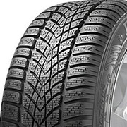 275/30 R21 98W ZIMA Dunlop SP Winter Sport 4D