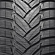 265/60 R18 110H ZIMA Dunlop SP WINTER SPORT M3