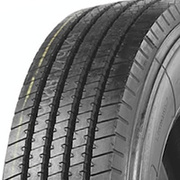 245/70 R17,5 Windpower PREDNA