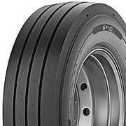 385/65R22,5 160K/158L Naves Michelin XLineEnergy T A-B-69-2