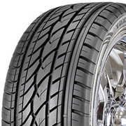 275/70 R16 114H LETO Cooper Zeon XST-A