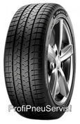 195/65 R15 91H CELOROK Apollo Alnac 4G All Season