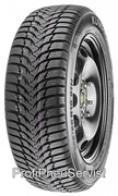 155/70 R13 75T ZIMA Kumho WinterCraft WP51