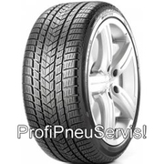 235/60 R18 103H ZIMA Pirelli Scorpion Winter TL