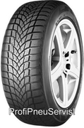 195/65 R15 106S ZIMA Seiberling DM-V2